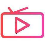 Film Stream Deutsch